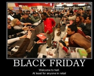 o-BLACK-FRIDAY-HELL-570 (2)